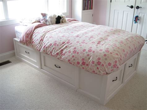Ana-White-Pottery-Barn-Twin-Bed