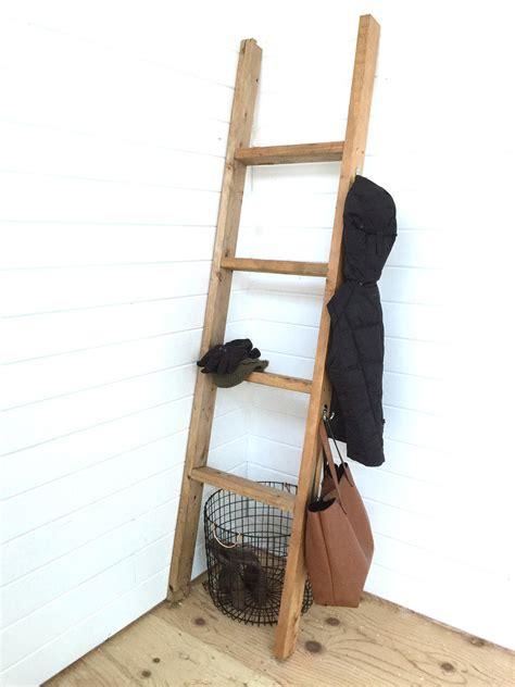Ana-White-Quilt-Ladder