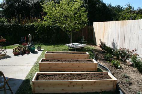 Ana-White-Raised-Garden-Bed