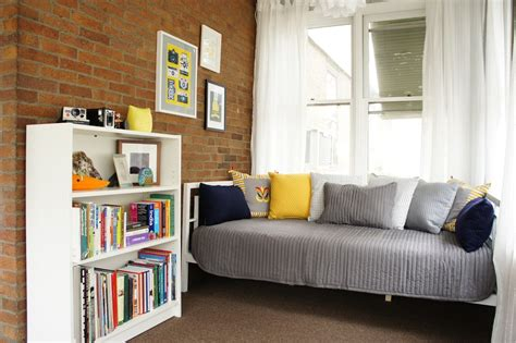 Ana-White-Rectangles-Daybed