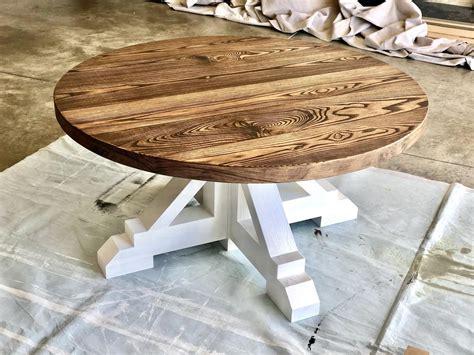 Ana-White-Round-Coffee-Table