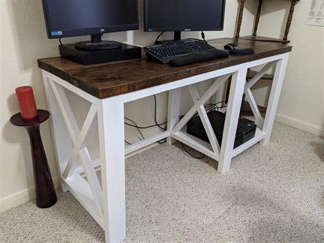 Ana-White-Rustic-Desk