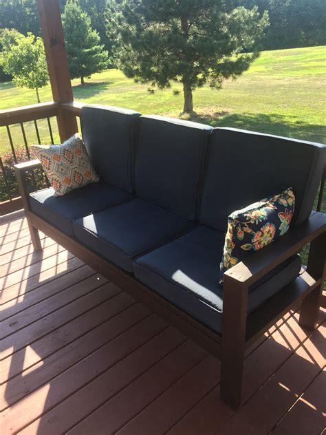 Ana-White-Ryobi-Outdoor-Couch