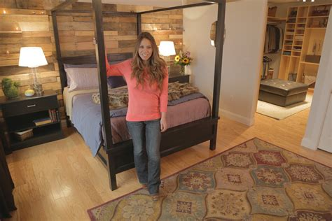Ana-White-Saving-Alaska