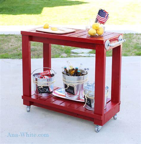 Ana-White-Serving-Cart
