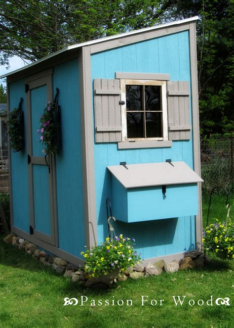 Ana-White-Shed-Chicken-Coop