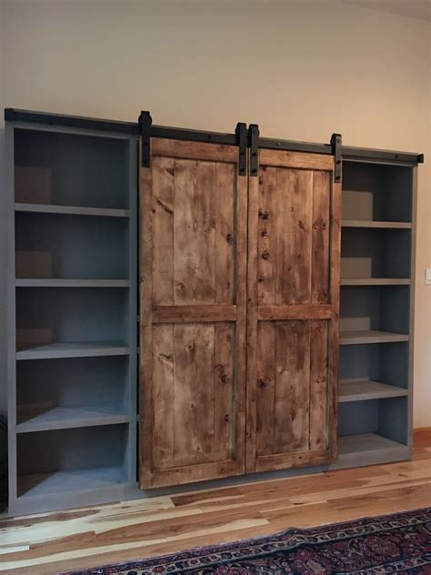Ana-White-Shed-Door