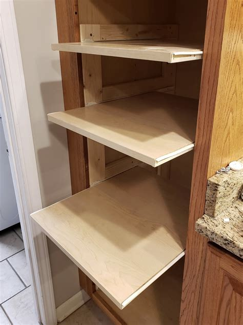 Ana-White-Shelves