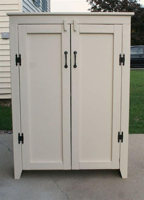 Ana-White-Shop-Cabinets