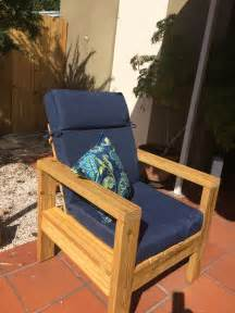 Ana-White-Simple-Outdoor-Chair