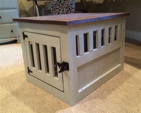 Ana-White-Small-Dog-Crate
