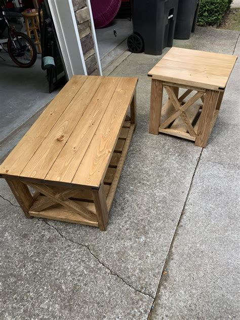 Ana-White-Small-End-Table