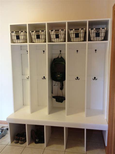 Ana-White-Small-Locker-Cabinet