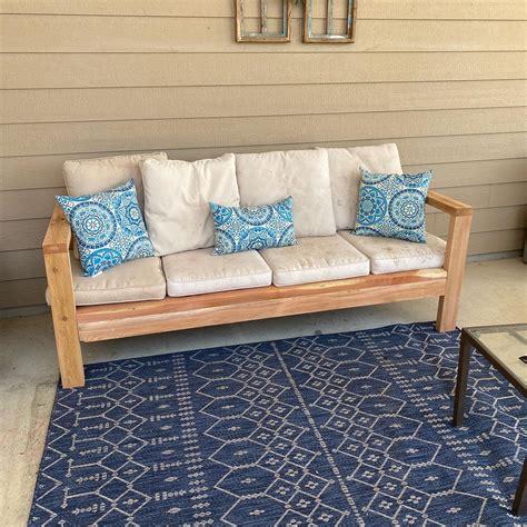 Ana-White-Sofa-Outdoor