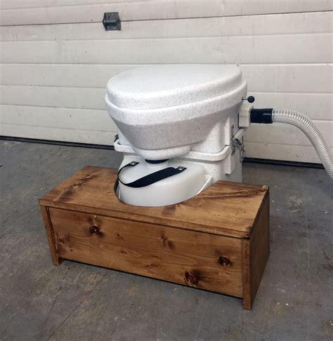 Ana-White-Squaty-Potty