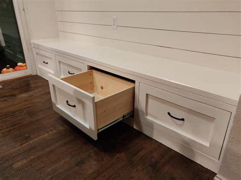 Ana-White-Storage-Bench-Drawers