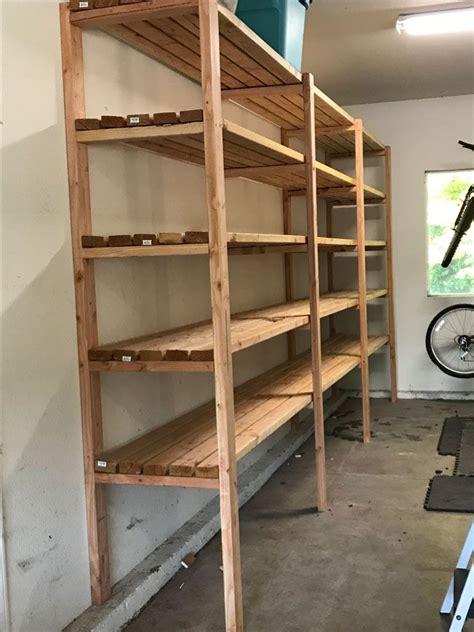 Ana-White-Storage-Sheles