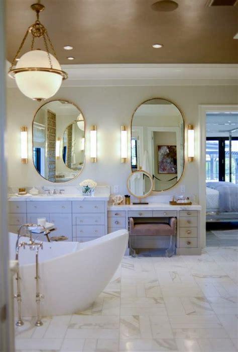 Ana-White-Stunning-Bathrooms