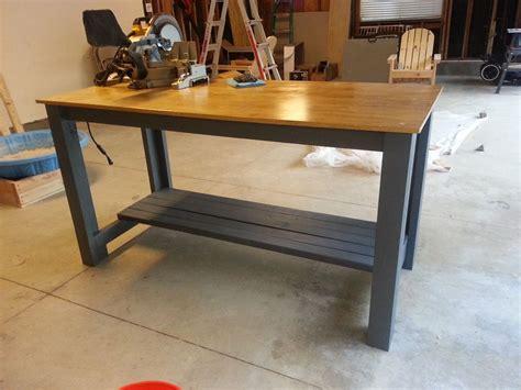 Ana-White-Sturdy-Workbench