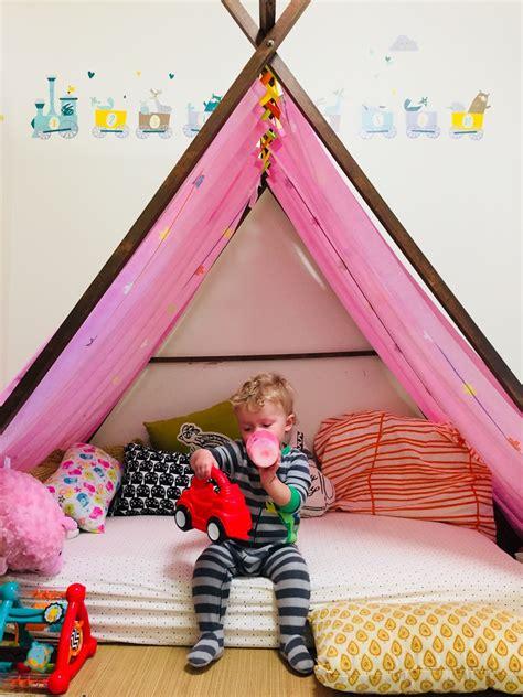Ana-White-Tent