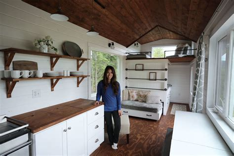 Ana-White-Tiny-Home-Cost