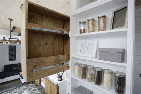 Ana-White-Tiny-House-Cabinets