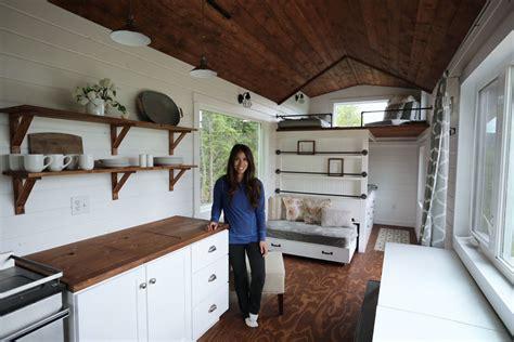 Ana-White-Tiny-House-Cost