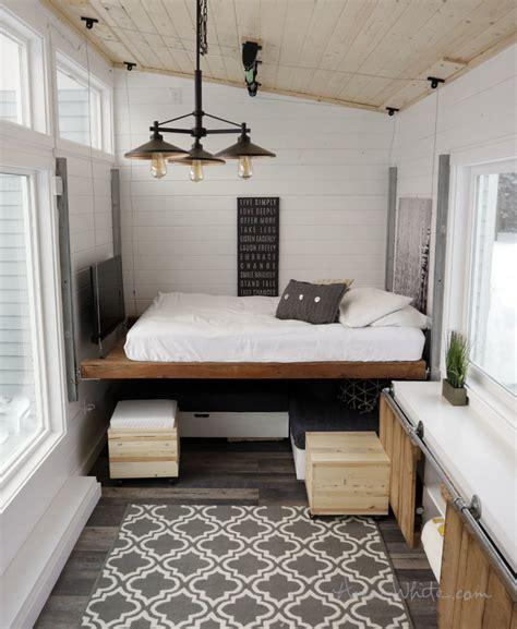 Ana-White-Tiny-House-Elevator-Bed