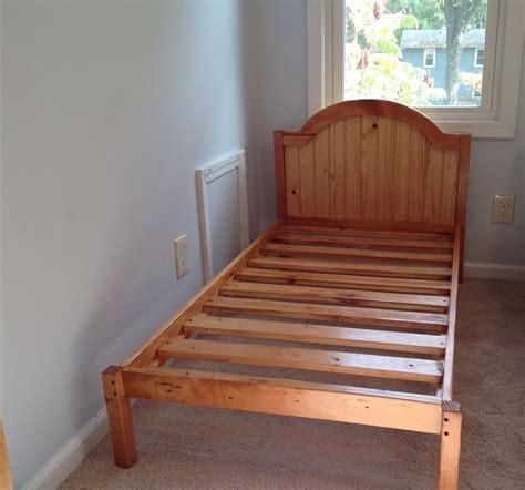 Ana-White-Toddler-Bed