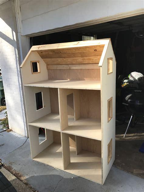 Ana-White-Toddler-Storage-Bed