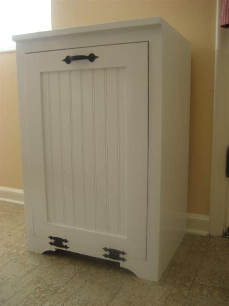 Ana-White-Trash-Can-Cabinet