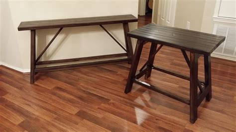 Ana-White-Truss-End-Table