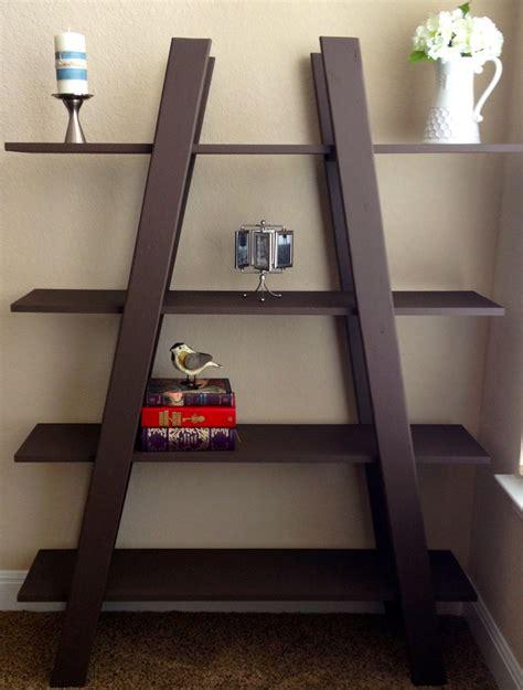 Ana-White-Truss-Shelves