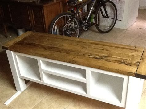 Ana-White-Tryde-Media-Console