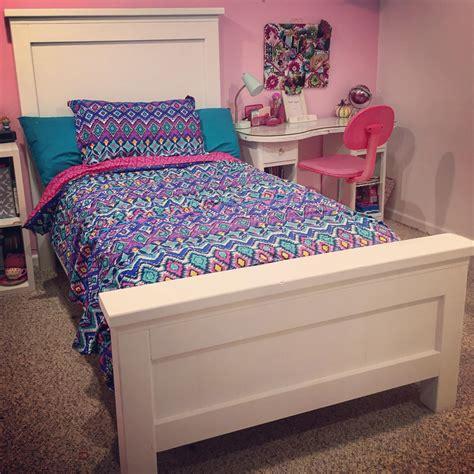 Ana-White-Twin-Bed