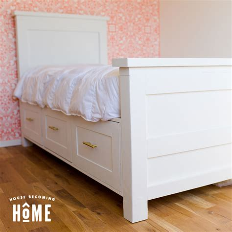 Ana-White-Twin-Bed-With-Drawers