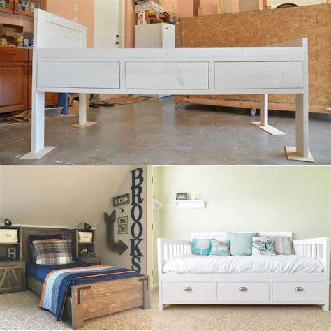 Ana-White-Twin-Storage-Daybed