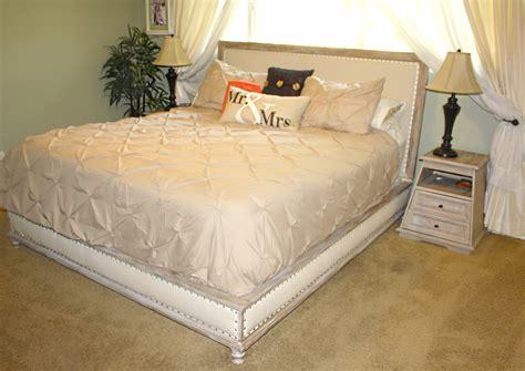 Ana-White-Upholstered-Bed