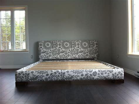 Ana-White-Upholstered-Bed-Frame