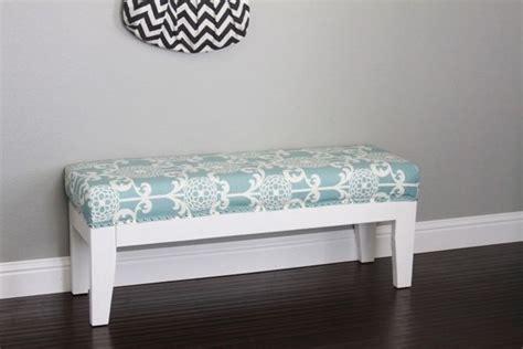 Ana-White-Upholstered-Bench