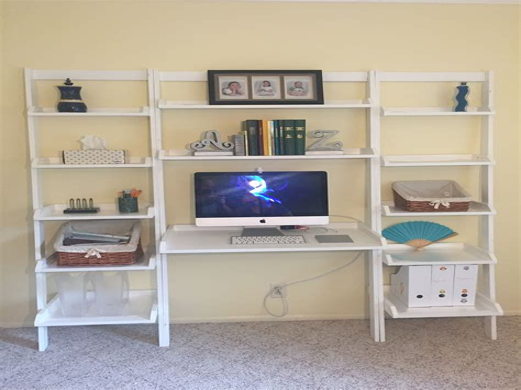Ana-White-Wall-Mounted-Desk