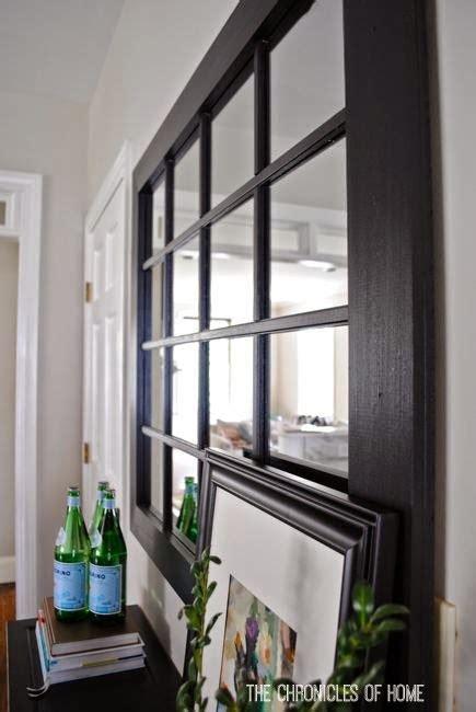 Ana-White-Window-Pane-Mirror