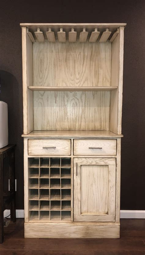 Ana-White-Wine-Hutch