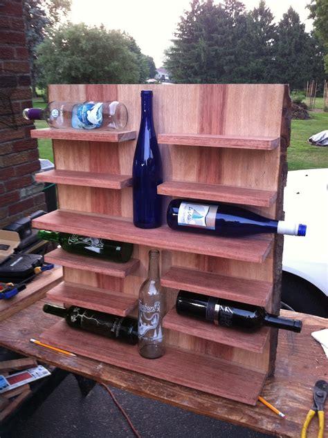 Ana-White-Wine-Rack-Plans