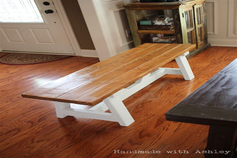 Ana-Woodworking-Diy