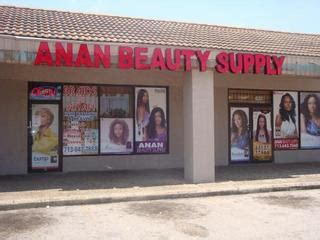 Anan-Beauty-Supply