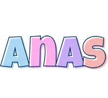 Anas-Name-Photos