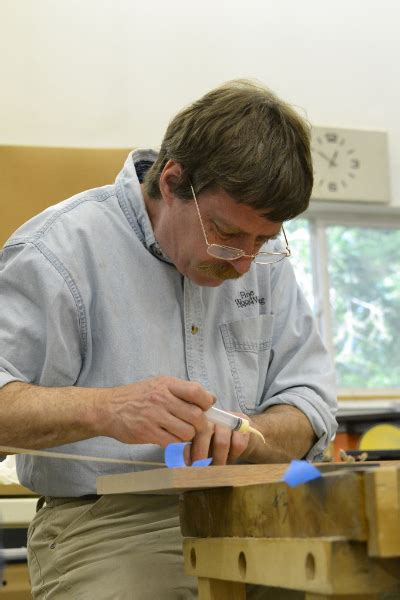 Anchorage-Woodworking-Class
