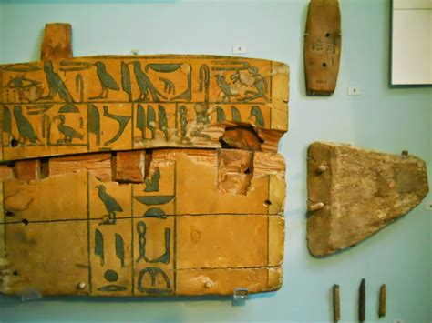 Ancient-Egyptian-Woodworking