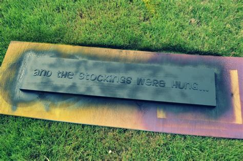 And-The-Stockings-Were-Hung-Wood-Sign-Diy
